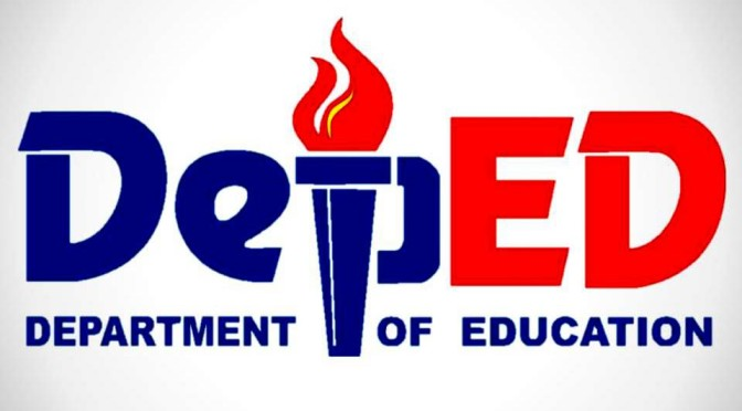 nationwatch deped removes �godloving� from vision